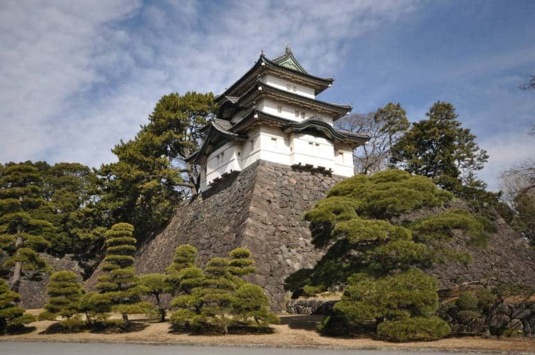 Imperial-Palace-Guard-Tower-770x511