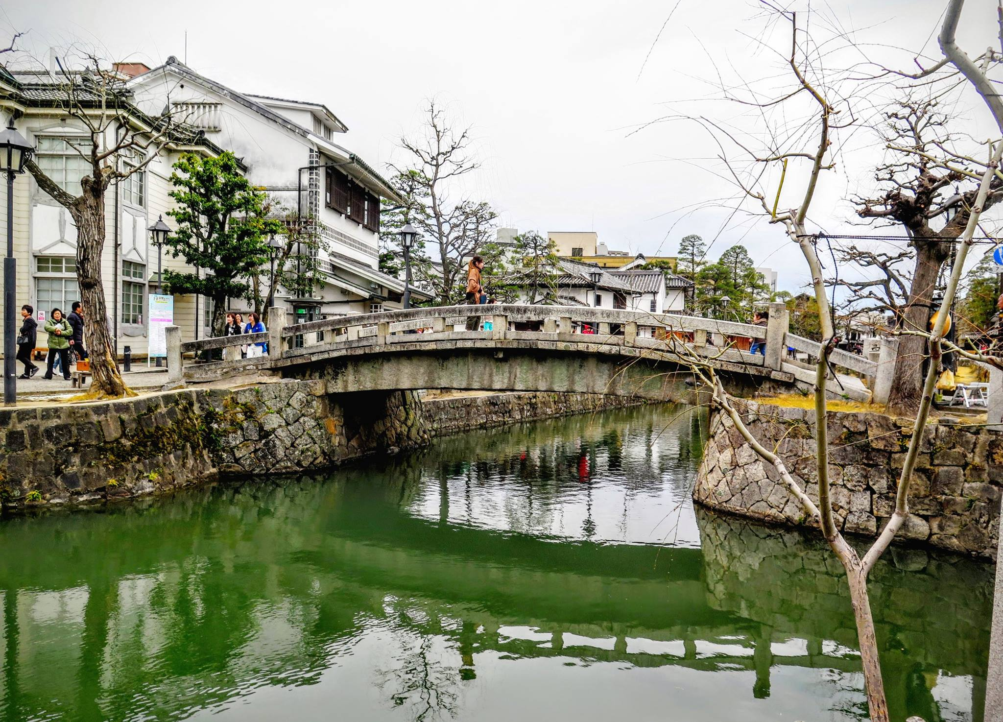 Image result for kurashiki isenpai