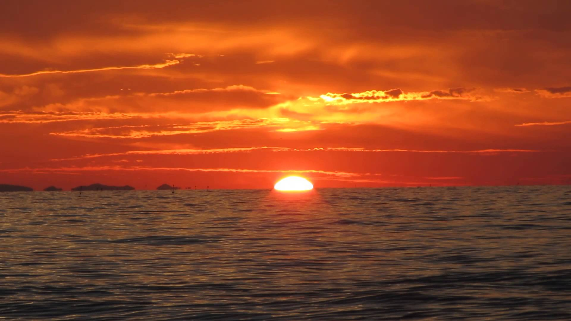 Image result for awajishima sunset